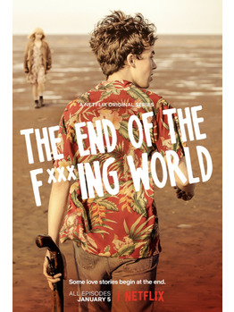 THE END OF THE F***ING WORLD_20200215_1